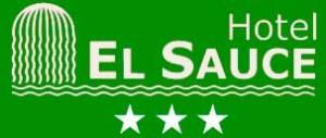 Hotel El Sauce - Santa Rosa de Calamuchita